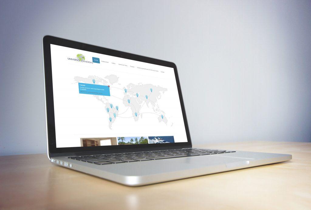 Labbo lança projeto de Rede de Hotéis para Universo Candeias