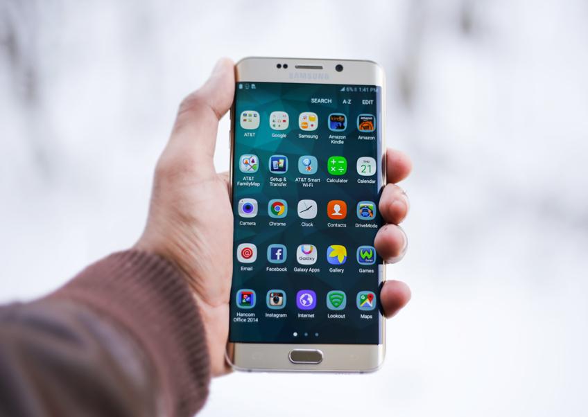 como-lucrar-com-apps-mobile
