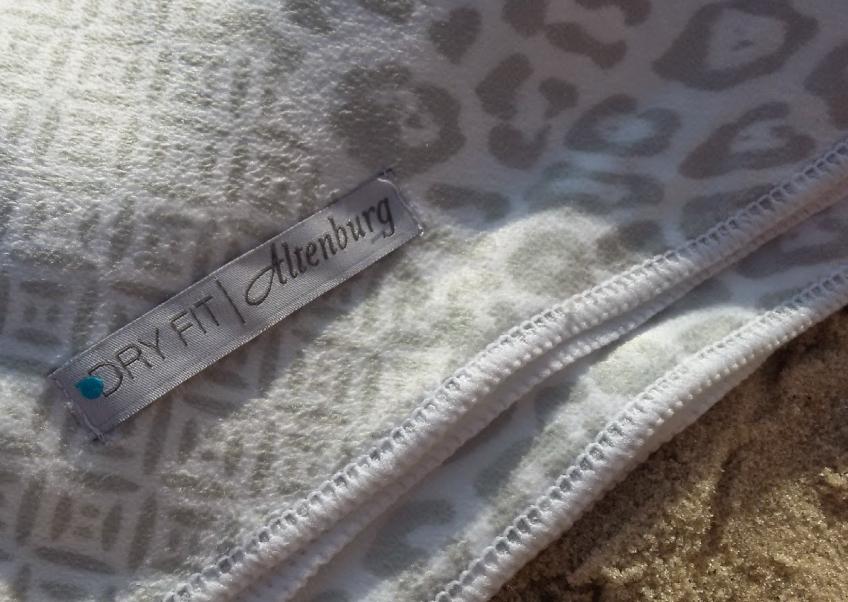 toalhas altenburg