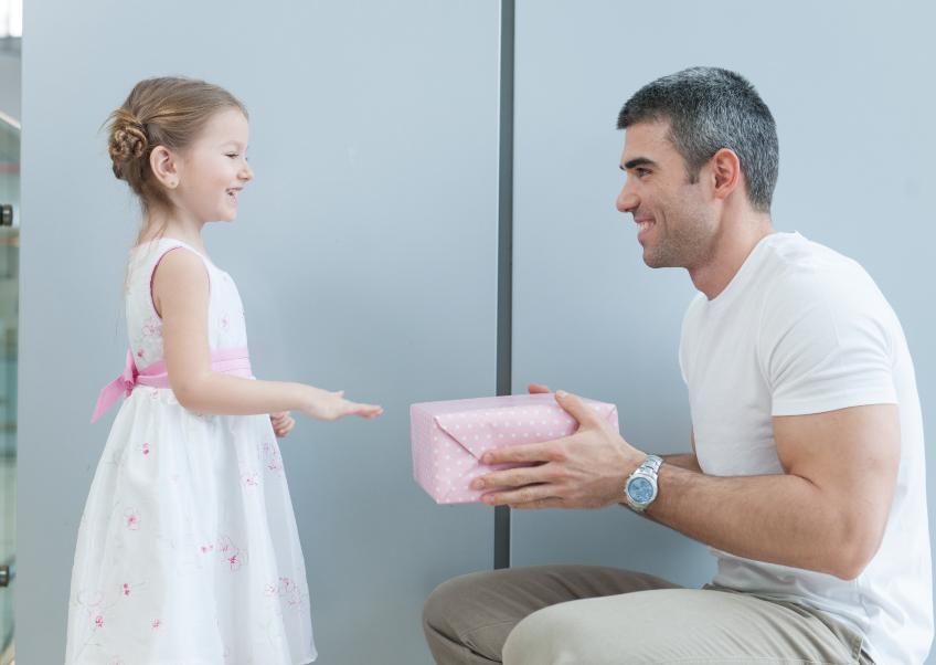 ecommerce-dia-dos-pais