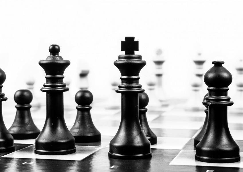 inteligencia-competitiva