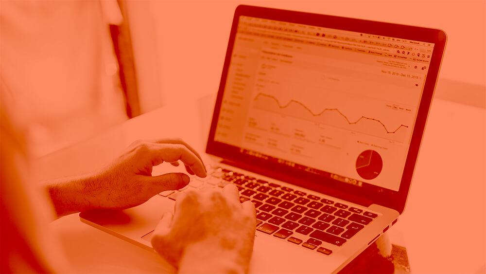 Labbo Marketing Digital